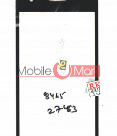 Touch Screen Digitizer For Lenovo ZUK Z2