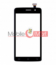 Touch Screen Digitizer For Vivo Y21L