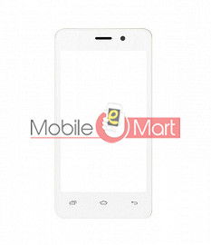 Touch Screen Digitizer For Micromax Bolt Q326 Plus