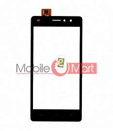 Touch Screen Digitizer For Xolo Era 4G