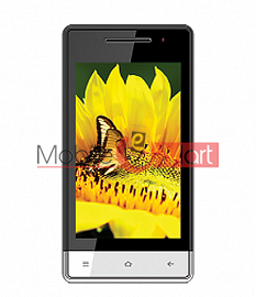 Touch Screen Digitizer For Karbonn A6 MT