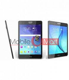 Touch Screen Digitizer For Samsung Galaxy Tab A 8 LTE