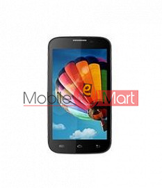 Touch Screen Digitizer For Lephone S4