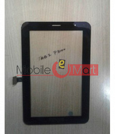 Touch Screen Digitizer For Samsung Galaxy Tab 2 P3100