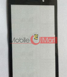 Touch Screen Digitizer For Umi X1