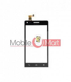 Touch Screen Digitizer For Huawei Ascend G6 4G