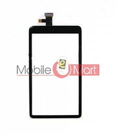 Touch Screen Digitizer For Motorola XT788