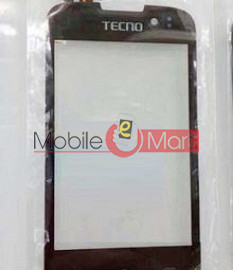 Touch Screen Digitizer For Tecno M3