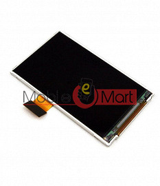 LCD Display Screen For LG Gt405 Viewty