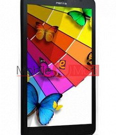 Touch Screen Digitizer For Penta Smart PS650