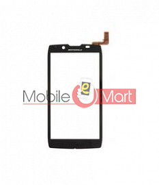 Touch Screen Digitizer For Motorola Electrify 2 XT881