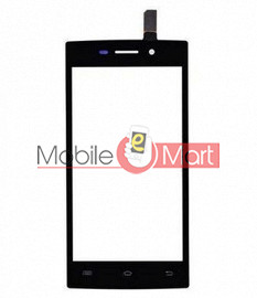 Touch Screen Digitizer For Vivo Y15