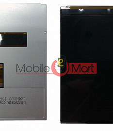 LCD Display Screen For LG Gt500, Gt505