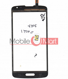 Touch Screen Digitizer For LG F70 D315