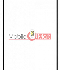 Touch Screen Digitizer For LG G3 D855