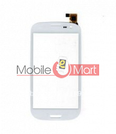 Touch Screen Digitizer For Micromax A65 Smarty 4.3