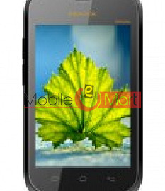 LCD Display Screen For Maxx Wow Mt352i