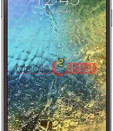 Touch Screen Digitizer For Samsung Galaxy E5 SM