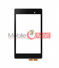Touch Screen Digitizer For Google Nexus 7C 2013