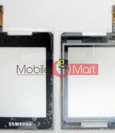 Touch Screen Digitizer For Samsung GT C3330