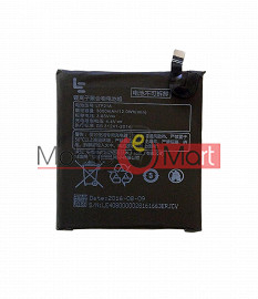 Mobile Battery For Letv 2 Le 2