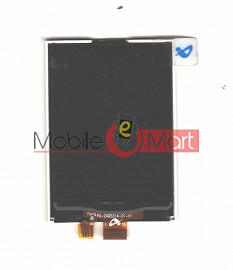 Lcd Display Screen For micromax x740