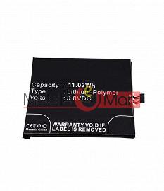 Mobile Battery For Vivo V3