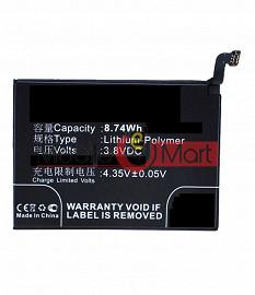 Mobile Battery For Oppo R7