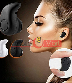 Wireless Bluetooth In-Ear Stereo Headset Headphone