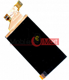 New LCD Display Screen For Sony X10i / X10