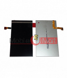 LCD Display Screen For Nokia Lumia 620