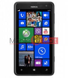 LCD Display Screen For Nokia Lumia 625