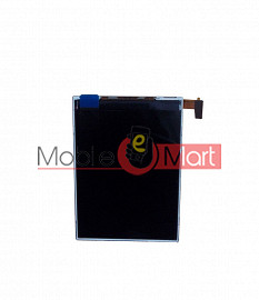 LCD Display Screen For Nokia Asha 230 (Rm 986)
