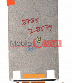 Lcd Display Screen For Micromax Bharat 2 Q402