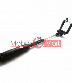 Selfie Stick for Samsung Galaxy J7