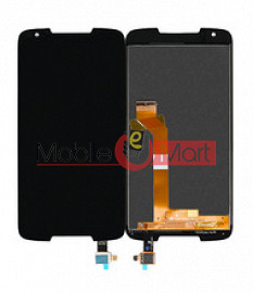 Lcd Display With Touch Screen Digitizer Panel For HTC Desire 830