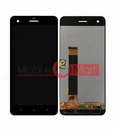 Lcd Display With Touch Screen Digitizer Panel For HTC Desire 10 Pro