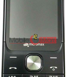 Lcd Display Screen For Micromax X908