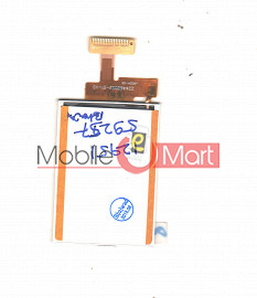 Lcd Display Screen For Micromax X777 19 Pin