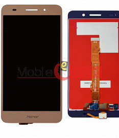 Lcd Display With Touch Screen Digitizer Panel For Huawei Honor Holly 3