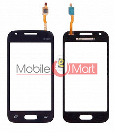 Touch Screen Digitizer For Samsung Galaxy Ace Nxt G313H
