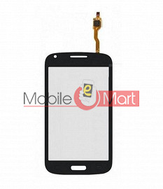 Touch Screen Digitizer For Samsung Galaxy Ace 4 SM G313F