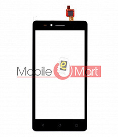 Touch Screen Digitizer For Karbonn Aura Power 4G