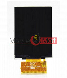Lcd Display Screen For micromax x336