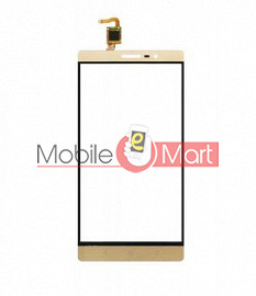 Touch Screen Digitizer For Lenovo Phab 2