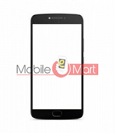 Touch Screen Digitizer For Moto E4 Plus