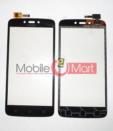 Touch Screen Digitizer For Motorola Moto C Plus