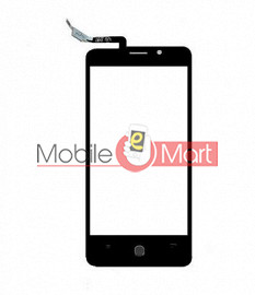 Touch Screen Digitizer For Panasonic Eluga L 4G