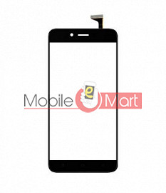 Touch Screen Digitizer For Oppo A71