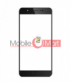 Touch Screen Digitizer For Vivo Y69